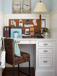 small space home office. Small Space Home Offices Office 0