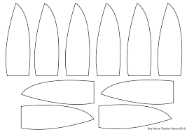 feather template feather clipart template free clipart on dumielauxepices net