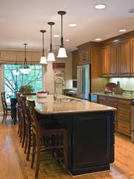 Furniture Kitchen Islands Kitchen Islands With Seating Canada Best Kitchen Ideas 2017
