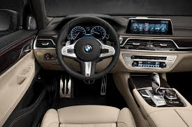 2018 bmw 760. plain 760 bmw is adamant this the seat you want to be in for 760li inside 2018 bmw 760