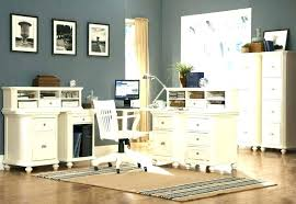french style office furniture. Country Style Office Furniture French Home . O