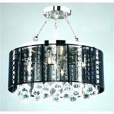 chandeliers on clearance crystal chandelier with shade cut crystal chandelier with crystal chandelier clearance lighting home chandeliers on clearance
