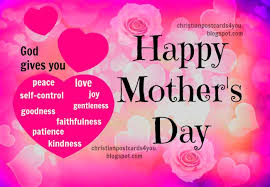 Christian Mothers Day Quotes For Cards Best of Christian Mothers Day Quotes Quotes Design Ideas