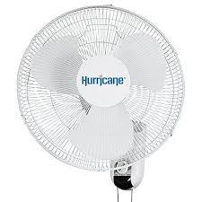 oscillating wall fan. Oscillating Wall Fan
