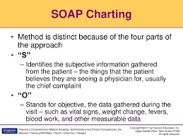 Managing Medical Records Lesson 1 Ppt Download