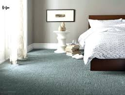 carpet tiles bedroom. Carpet Tiles For Bedrooms Choosing Color Bedroom With Cool Ideas Your Tile