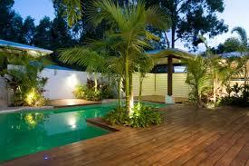 pool patio decorating ideas. Amazing Pool Patio Decorating Ideas With Small Swimming Area \u2026 S