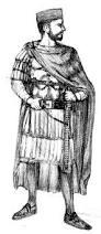 「Heraclius」の画像検索結果