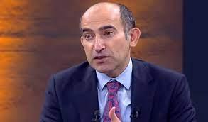 Cengiz Holding'den 'Melih Bulu' açıklaması haberi - FinansGündem.com