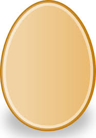 bird eggs clipart. Modren Bird Download This Image As With Bird Eggs Clipart