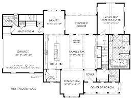 New Home Building And Design Blog  Home Building Tips  Pocket House Plans Cost To Build