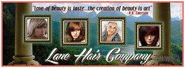 lane hair company jacksonville