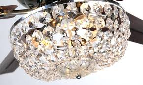 full size of crystal bead candelabra ceiling fan light kit pink chandelier throughout with black ch
