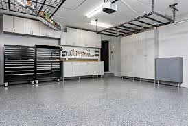 Simple Garage Design Beautiful Garage Designs Simple Garage Design Great