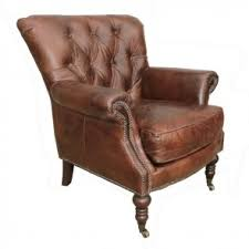 leather club chairs for sale. Perfect For Lauren Tufted Leather Club Chair Regular Price 159200 Sale Price  142500 Inside Chairs For Sale