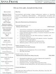 medical insurance resume medical billing resumes medical billing specialist resume medical