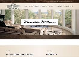 Designers Overstock Ozark Mo Boone County Millwork Caledon Virtual