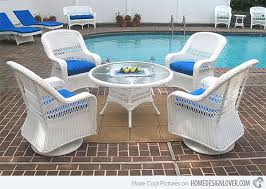 outdoor white wicker furniture nice. Get The Classic Charm Of 15 White Wicker Furniture Outdoor Nice R