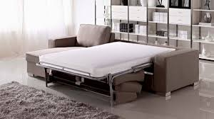comfortable sofa bed. Brilliant Comfortable Comfortable Sofa Bed Is Essential For A Maximum Comfort Experience On Sofa Bed O