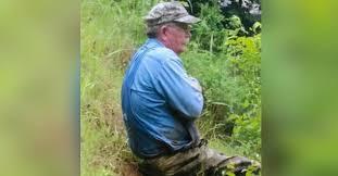 Gene Ashley Obituary - Visitation & Funeral Information