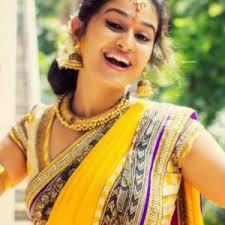 top 25 bridal makeup artist in bangalore