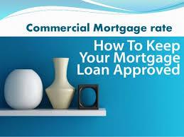 second mortgage loan calculator home mortgage calculator check your second mortgage rates in ontario