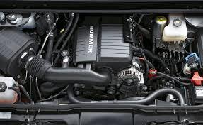 2018 hummer interior. Modren Hummer 2018 Hummer H2 Engine With Hummer Interior