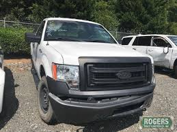 FORD | F-150 | PICKUP TRUCK | ... Auctions Online | Proxibid