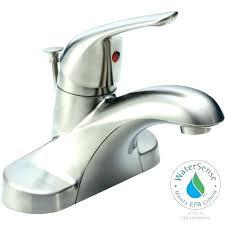 leaking bathtub bathtub faucet leaking hot water bathtub leaking bathtub spout faucet bathroom superb delta shower