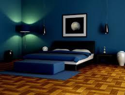Wandfarbe Aubergine Schlafzimmer Farbe Kombinieren And Pixie Landcom