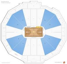 mccamish pavilion 100 level corner seating chart