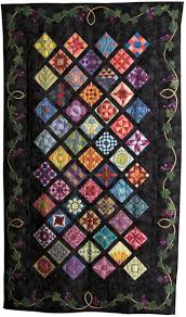 77 best BIBLE QUILT BLOCKS images on Pinterest | Jellyroll quilts ... & Carol Honderich's Women of the Bible Quilt. Teaching this Bible Study/Quilt  class at Happiness is.Quilting in McKinney, Texas. Adamdwight.com