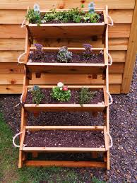 Small Picture 24 4 large planters raised bed vegetable garden for herb tomato