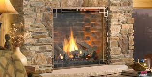 All Seasons Gas Grill & Fireside Shop - Fireplaces, Gas Grills ...