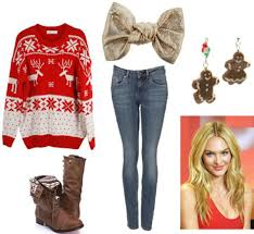 Four Outfit Ideas Four Christmas Party Outfits Outfit Ideas Christmas Party Dress Up Ideas