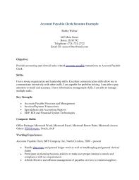 Endearing Hotel Front Desk Clerk Resume Sample For Your File Clerk