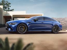 It is available in 2 variants and 12 colours. Auto Expo 2020 Mercedes Benz To Drive In Amg Gt 63 S World S Fastest Series Production Four Seater At Auto Expo The Economic Times