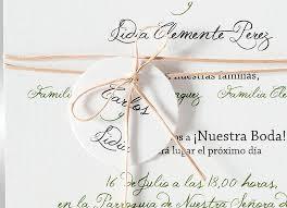formato de invitaciones de boda 10 textos originales para las invitaciones de boda