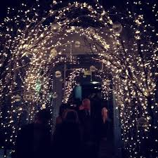 diy lighting wedding. Interesting Lighting Fairy Lights Wedding Arch Love This Want It But Dont Know How Throughout Diy Lighting Wedding T