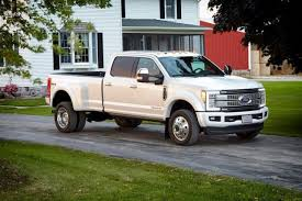 2018 ford dually lifted. delighful 2018 2018 ford f350 and ford dually lifted