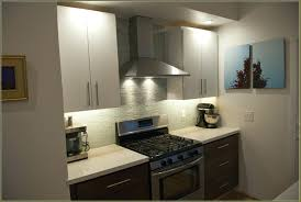 full size of wireless 9 led under cabinet lighting system battery operated cordless direct wire archived