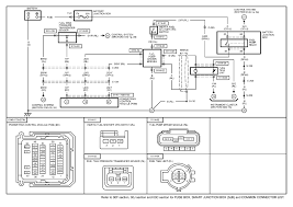 similiar wire diagram 2003 mazda tribute keywords mazda b2300 wiring diagram also 2003 mazda tribute wiring diagram