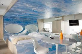 26 futuristic bedroom designs decoholic