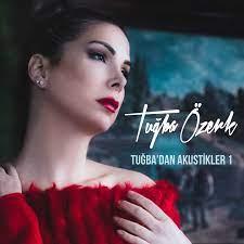 Doğum Günün Kutlu Olsun (Akustik) - Tuğba Özerk - Brano - Apple Music Italia