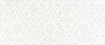 Annecy Dove Grey Floral Wallpaper at Laura Ashley | Kitchen | Pinterest |  Grey floral wallpaper, Laura ashley and Floral wallpapers