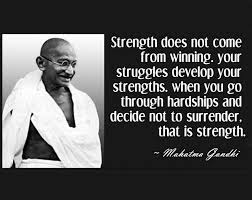 Famous Gandhi Quotes Beauteous Gallery Best Gandhi Quotes Life Love Quotes