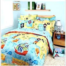 pirate cot bedding pirates bed set free cotton cartoon pirates of the bedding set fashion pirate cot bedding