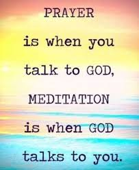 Christian Meditation Quotes Best of 24 Best Christian Meditation Images On Pinterest Christian