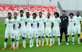 المنتخب السعودي الأولمبي ضد المنتخب الألماني.. موعد المباراة والتشكيل