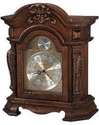<b>Настольные</b> часы с боем - купить оригинал: выгодные цены в ...